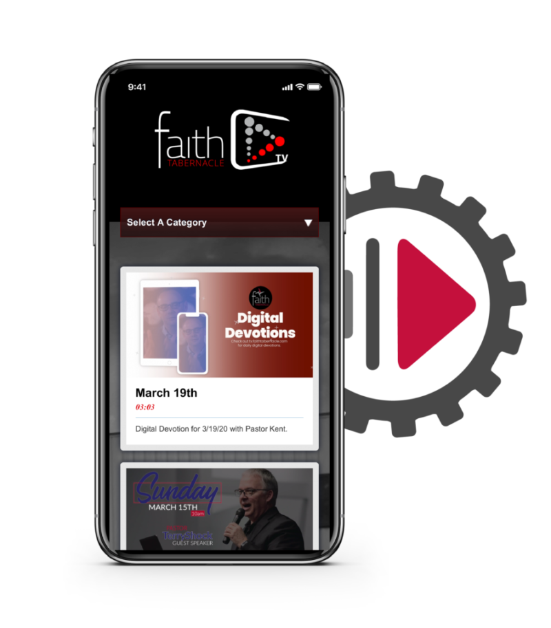 FaithStream_Phone_Mockup