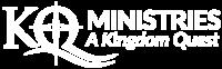 KQ_Ministires_WHITE-01