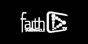 FS Logos_Faith
