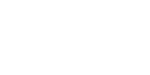 FS Logos_LivingHope